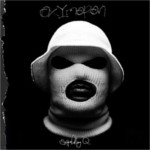 Schoolboy-q-oxymoron-deluxecover