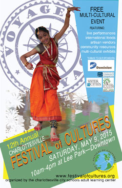 Festival-of-Cultures-Poster-2015-copy-reduced