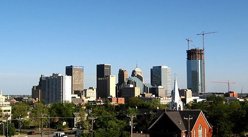 Downtown_Oklahoma_City_skyline