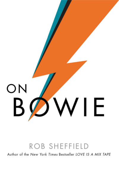 On-bowie-by-Rrob-Sheffield-book-cover-bb17-2016-billboard-1240SMALL