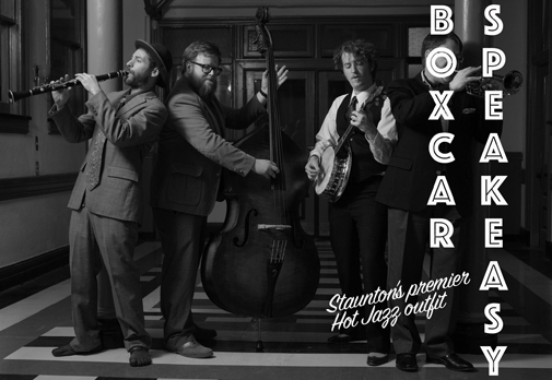 Boxcar Speakeasy 2016 (web)
