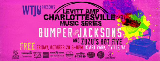 Bumper Jacksons Oct 28 (web)