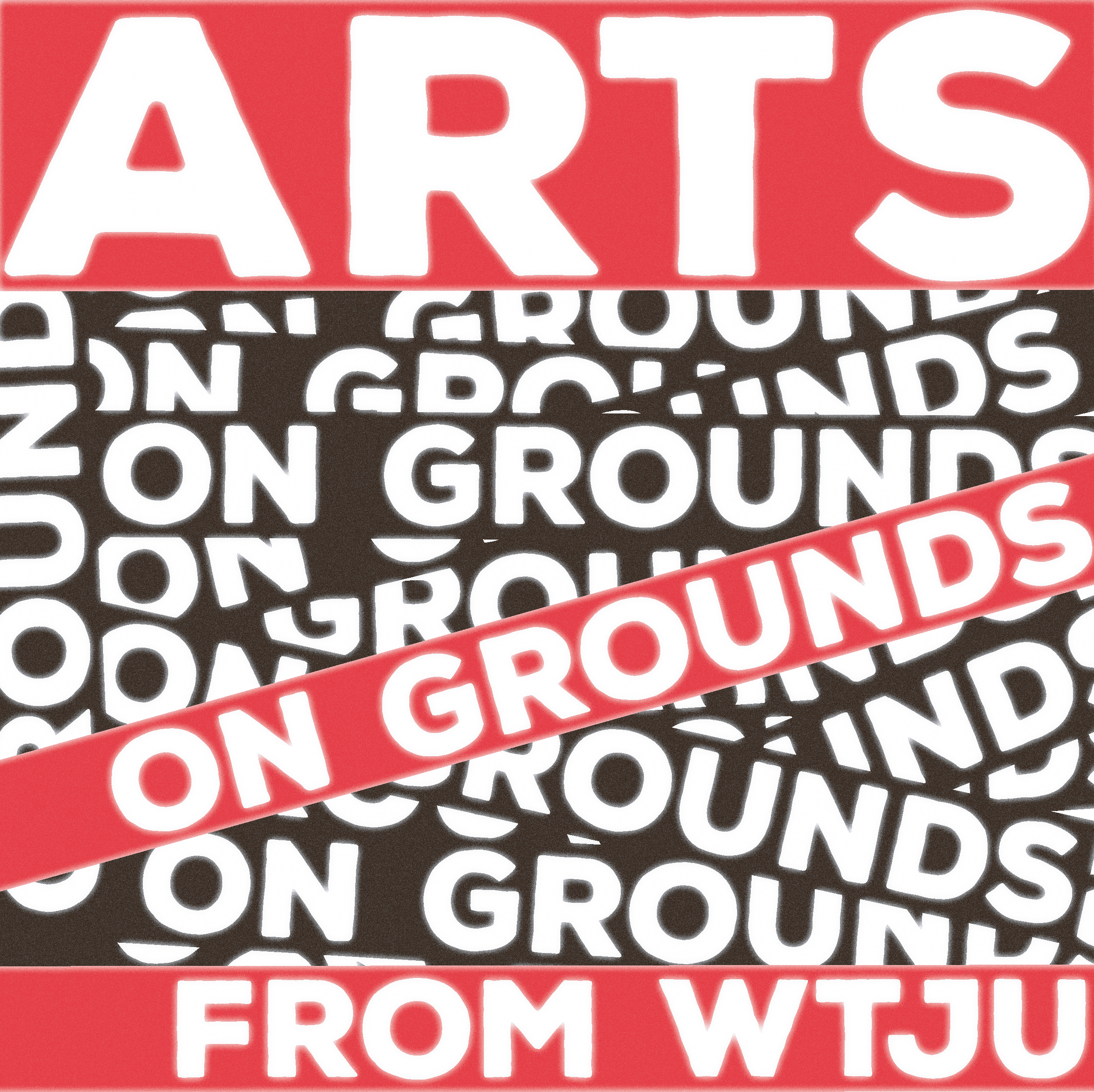 Arts on Grounds