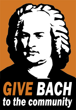 give bach to wtju - 300px