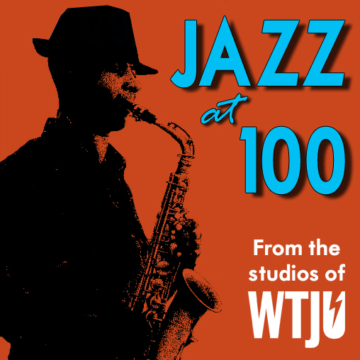 Jazz at 100 poster copy