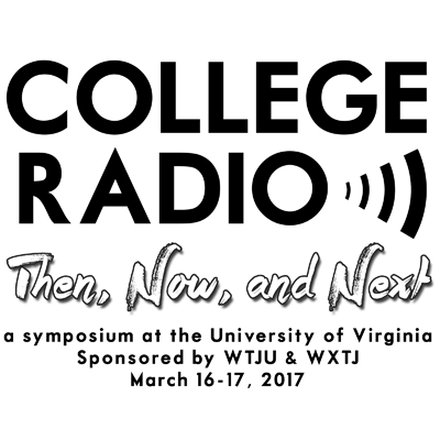 College Radio: Then, Now, and Next