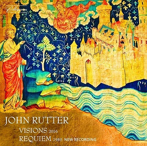Rutter Visions