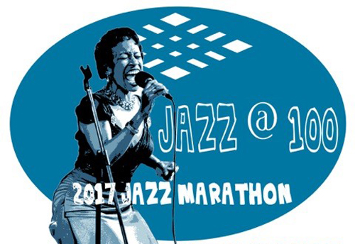 2017 Jazz Marathon: Sept 25 - Oct 1