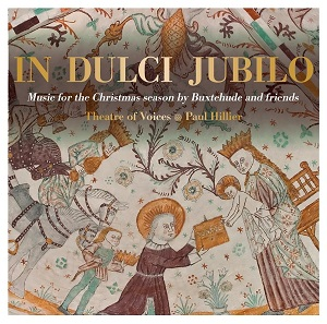 ive been burnt out on christmas music for some time even classical christmas music but in dulci jubilo promised something fresh seasonal music from - Classical Christmas Music
