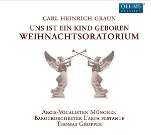 overview of johann sebastian bachs work and contribution to music This week's cd review is peter hurford playing great organ works of johann sebastian bach good-music-guidecom it is a intricate, powerful work, almost mathematics set to music and certainly a piece of music that can only be played on an organ the schubler chorale prelude.